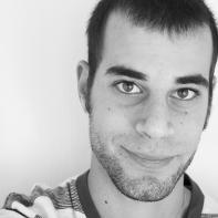 Ramy Sidarous