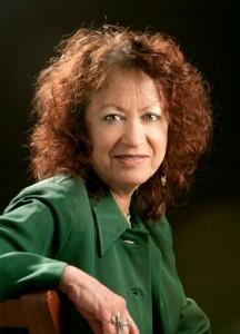 Dixie Salazar