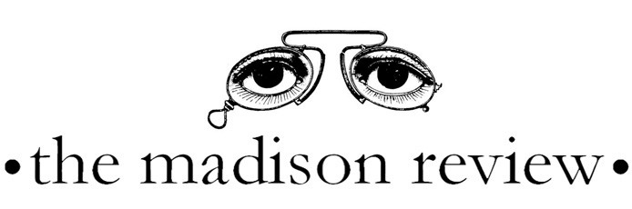 The Madison Review