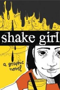 Shake Girl