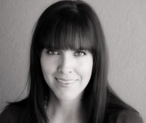 Andrea Beltran