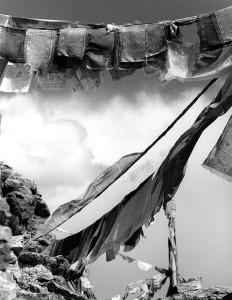 Wind Prayers