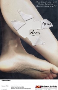 Gray Area 3