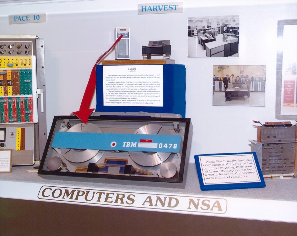 Photo 3_NSA