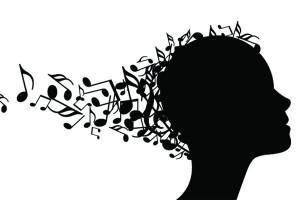 music-thinking