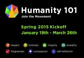 ASU Project Humanities