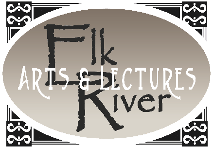 Elk River Arts & Lecture
