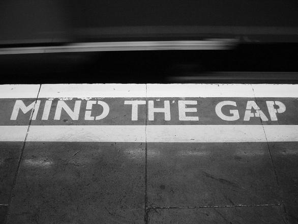 mind-the-gap-1484157