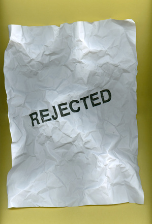 rejected-1238221