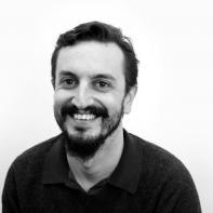 Pablo Pinero