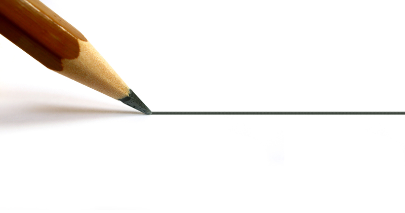 draw-the-line-1159036