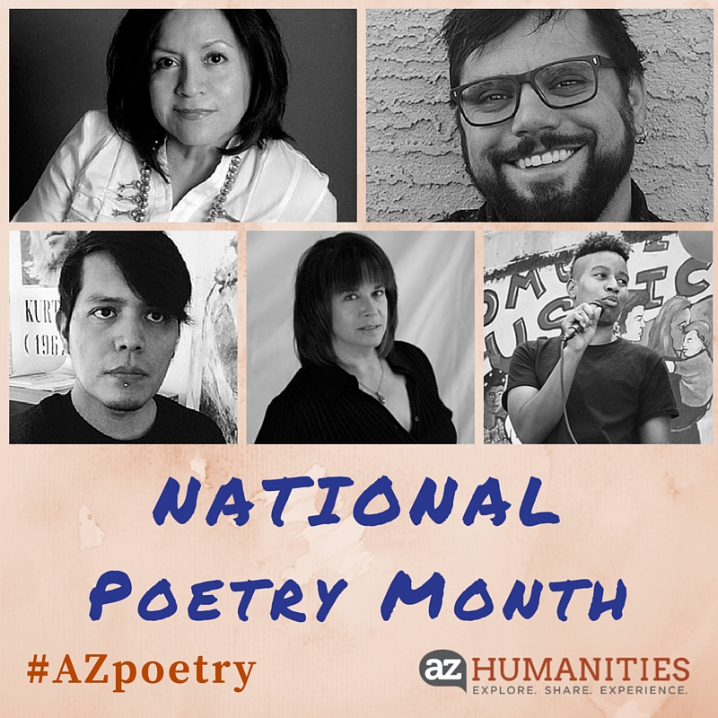 AZ Poetry Month Square Graphic (1)