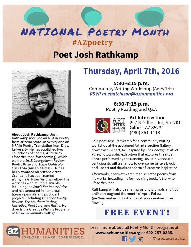 Josh Rathkamp Poetry Month Flyer-page-001