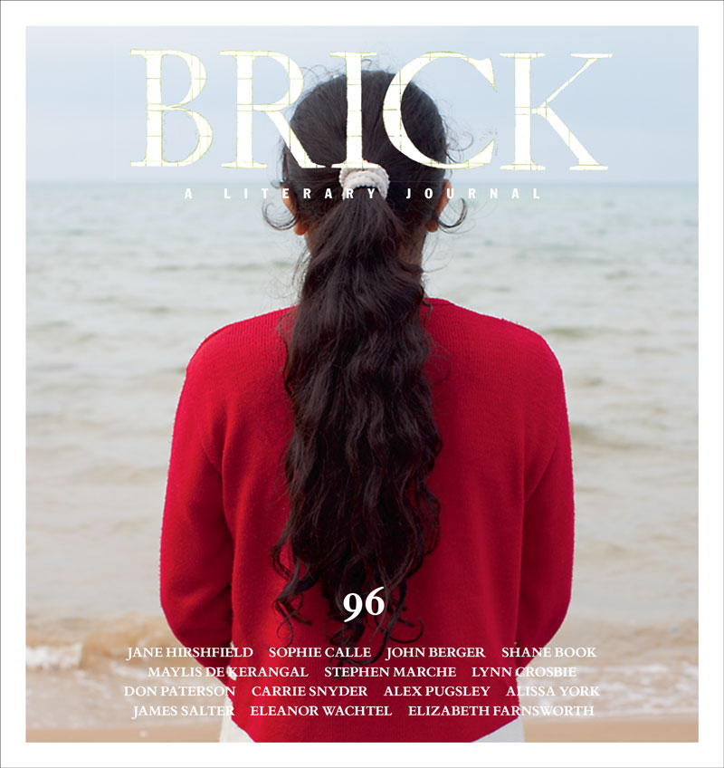 Brick 96