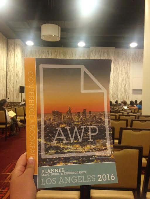 Awp Program