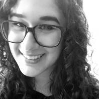 Clare Paniccia