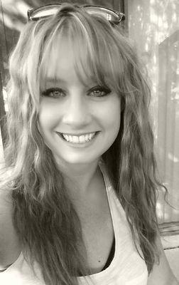 Hayley Townsend