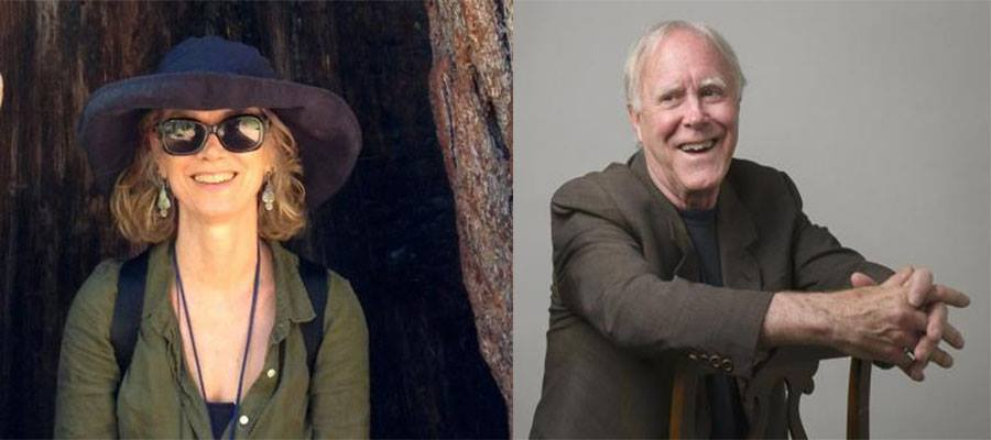 Robert-Hass-Brenda-Hillman-Oct7