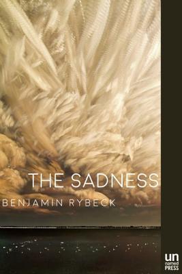 The-sadness