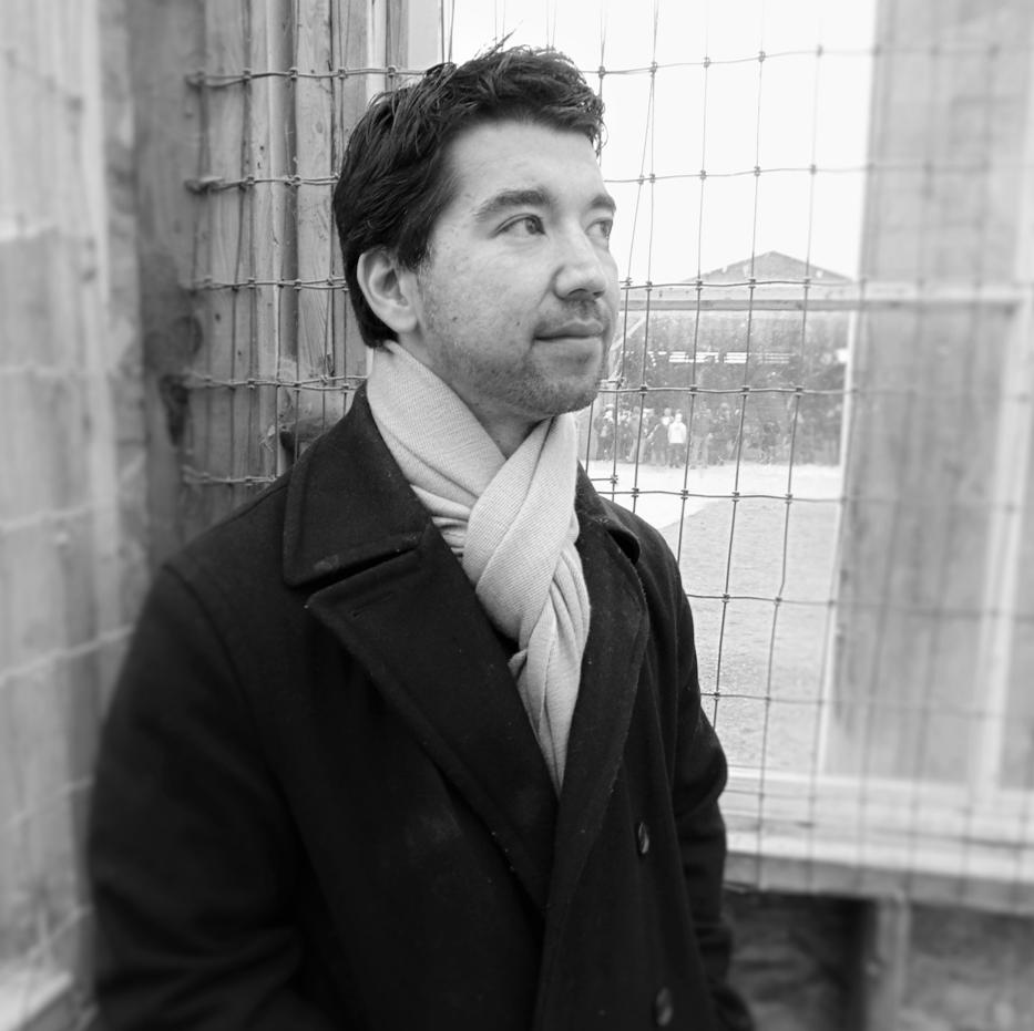 Michael Schmeltzer