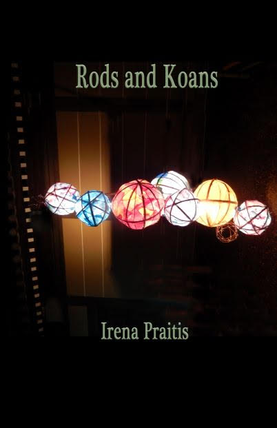Rods and Koans cover