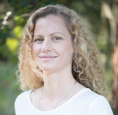 Chelsea Dingman