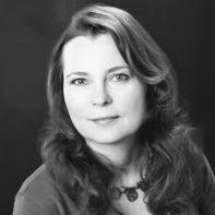 Lisa Biggar